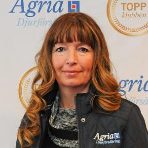 Katrin Bergman