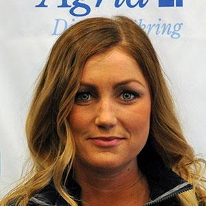 Nicole Wattis