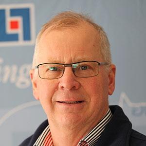 Torbjörn Persson