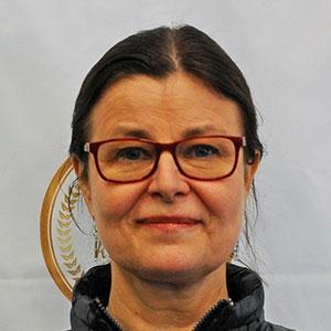 Ulla-Britt Höfling