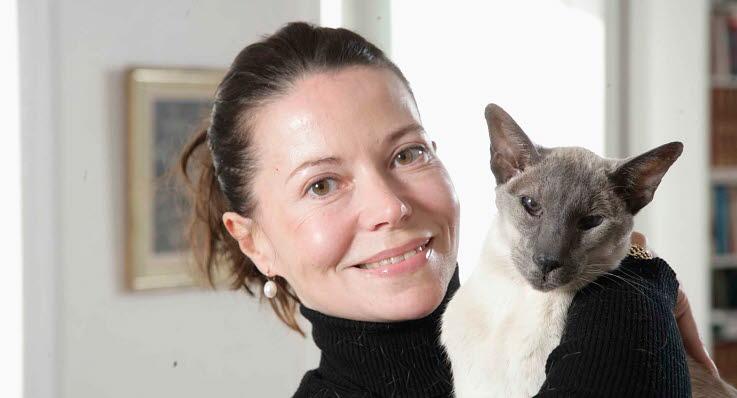 kortison katt biverkningar