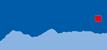 Agria Djurförsäkring logotyp.