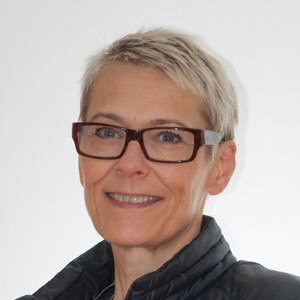 Ingrid Kjellgren