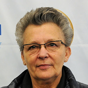 Birgitta Schmidt